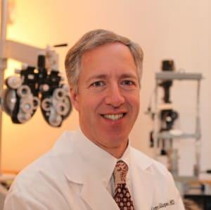Dr. Thomas G Mulligan MD