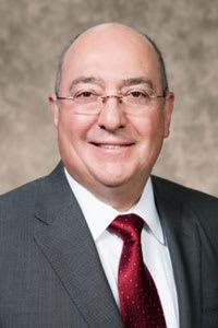 Dr. Michael R Ugino MD