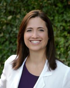 Dr. Sahar M Stephens MD