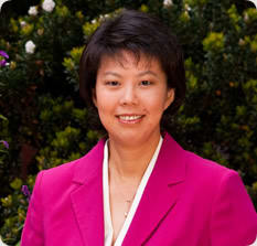 Dr. Anchi Wang MD