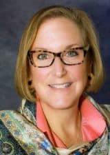 Dr. Lisa B Barr MD