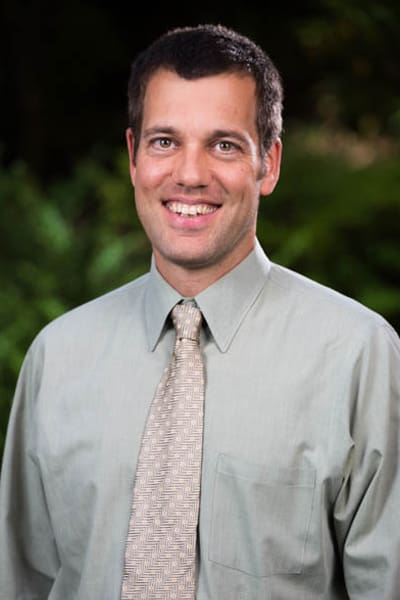Dr. Jeffrey C Buehler MD