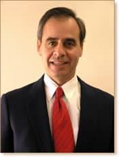 Dr. Peter G Gerbino MD
