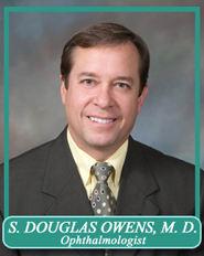 Dr. Stephen D Owens MD