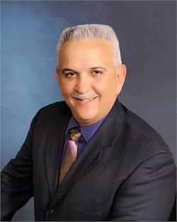 Dr. Antonio P Diaz MD