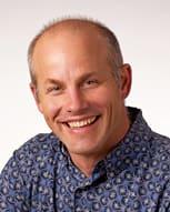 Dr. Karl J Segnitz MD
