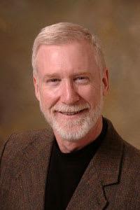 Dr. Joseph M Bailey MD