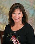 Pamela M Klein, MD Internal Medicine/Pediatrics