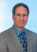 Dr. Thomas A Feldman MD