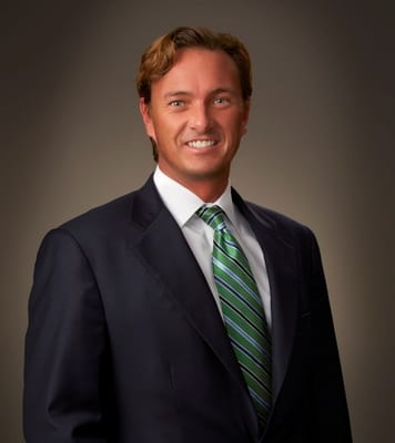 Dr. Jason C Lynn MD