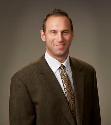 Dr. Matthew J Taffoni MD