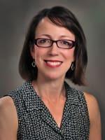 Dr. Jill S Humphrey MD