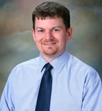 Dr. James D Izer MD
