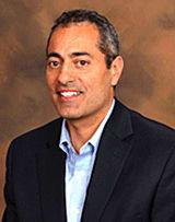 Dr. Tarek S Hassan MD