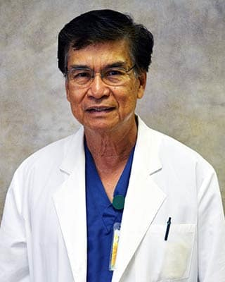 Adelo E Aquino, MD Family Medicine