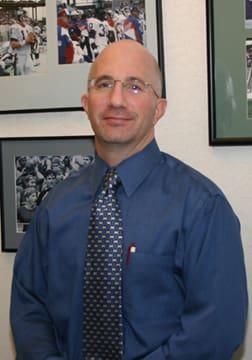 Dr. Daniel M Veltri MD