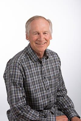 Dr. Peter J Taylor MD