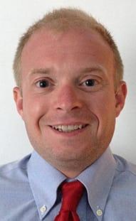 Dr. Andrew J Tompkins MD