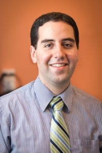 Dr. Keith J Mathers MD