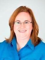 Dr. Dawn M Mcdaid MD