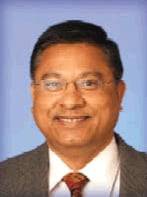 Dr. Sushil Rattan MD