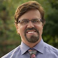 Dr. John B Reed MD