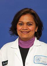 Dr. Rupal N Desai MD