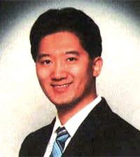 Jason Shou, MD Diagnostic Radiology