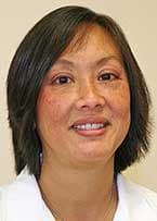 Dr. Marian F Benner MD
