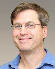 Dr. Dylan J Witt MD