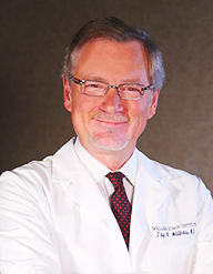 Dr. Jay K Mattheis MD