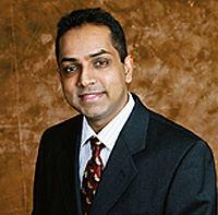 Dr. Sanjaykumar R Patel MD