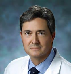 Dr. John K Starr MD
