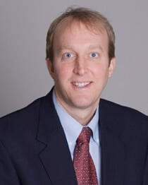 Michael J Goebel, MD Orthopaedic Surgery