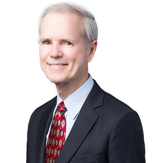Dr. Donald D Fraser MD