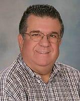 Dr. Marvin Goldman MD