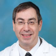 Dr. Michael E Altman MD
