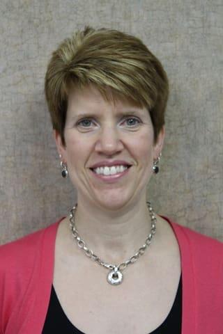 Dr. Kathryn A Bonnett MD