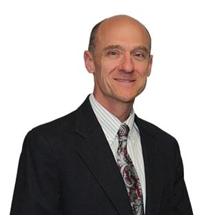Dr. Bryan E Allf MD