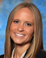 Tracy L Zeilinger General Surgery