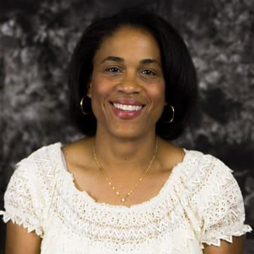 Karla E Hemphill Harris, DO Family Medicine