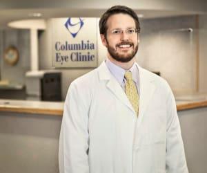 Dr. Derrick A Huey MD