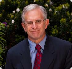 Dr. Michael A Lobatz MD