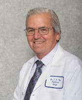 Dr. James E Foy DO