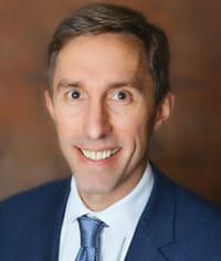 John M Lesher, MD Physical Medicine & Rehabilitation