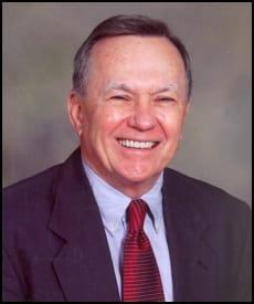 Dr. Stephen R Bowen MD
