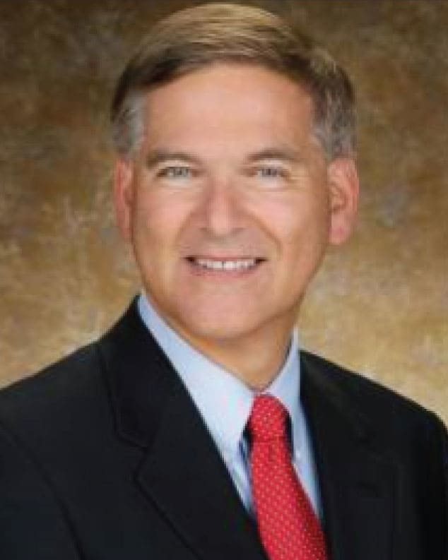 Dr. Martin I Radwin MD