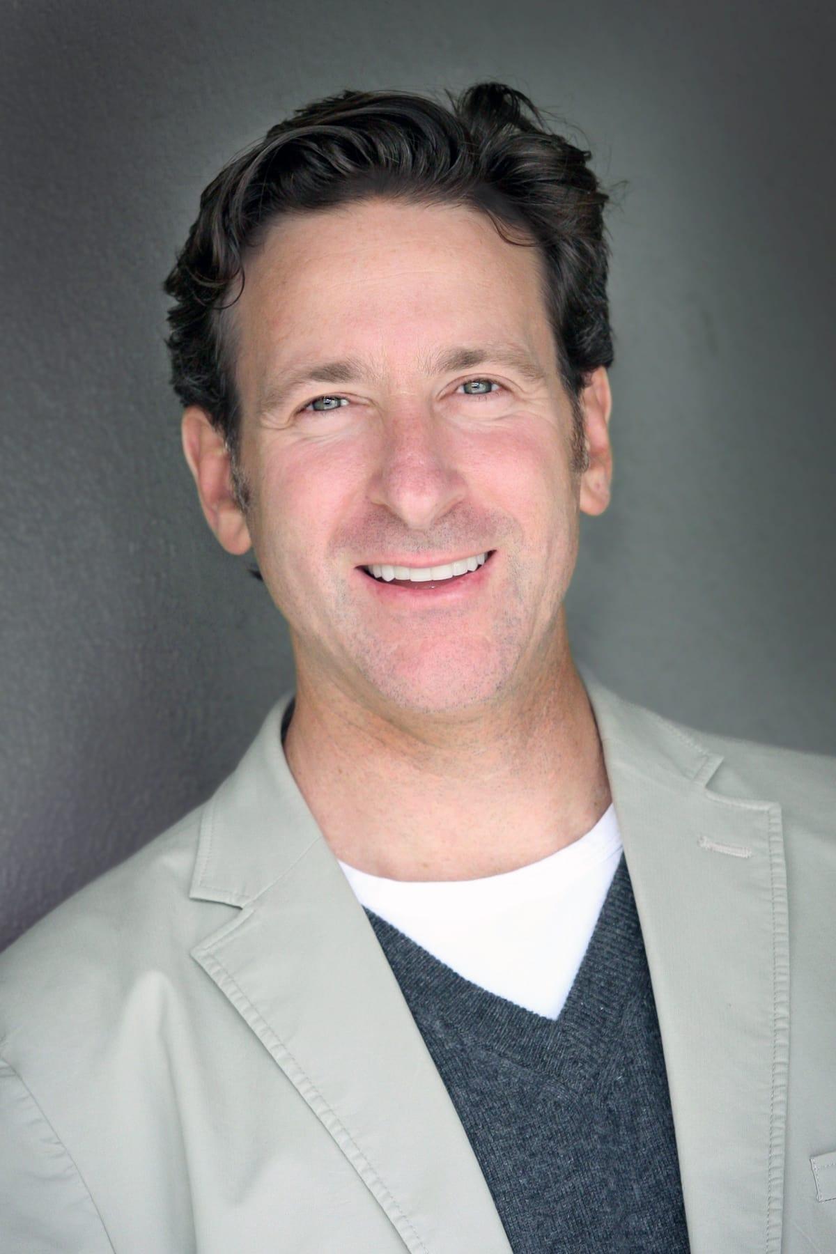 Dr. Damon R Korb MD