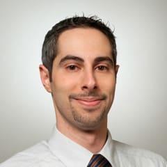 Dr. Avi J Grunin MD