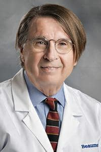 Dr. Gregory A Zemenick MD